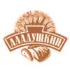 Мука «Аладушкин»