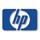 Hewlett-Packard Russia: семинар «Решения НР для бизнеса»