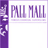 "Cигареты ""Pall Mall Superslims Aromatic"""