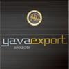 """Сигареты """"Yava Export"""""""